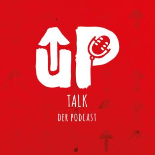 up talk - der Podcast