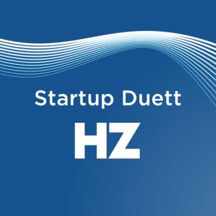 HZ Startup Duett