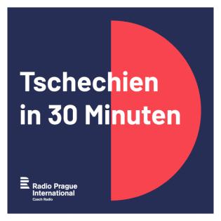 Tschechien in 30 Minuten