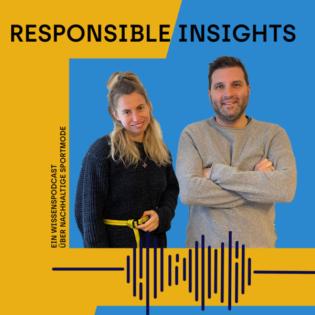 Responsible Insights