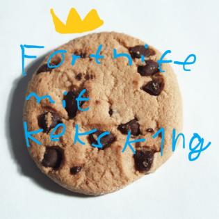 Dark Phoenix's podcast Late Game