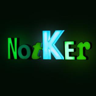 Notkers Kultur-Podcast