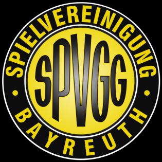 Die Oldschdod ruft: Der Podcast zur SpVgg