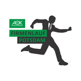 Firmenlauf Potsdam - Die etwas andere Netzwerkparty!