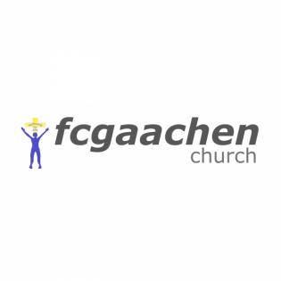 Freie Christengemeinde Aachen e.V.