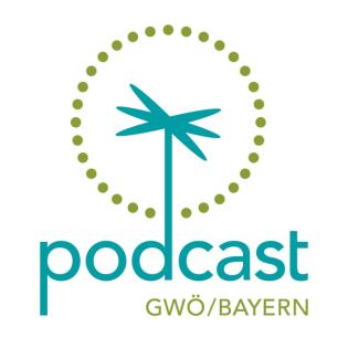 GWÖ Podcast aus Bayern | Wirtschaft neu denken