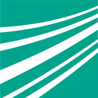 Fraunhofer MEVIS (Deutsch)