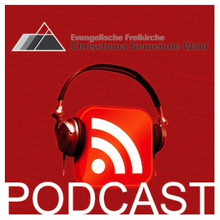 Predigt-Podcast