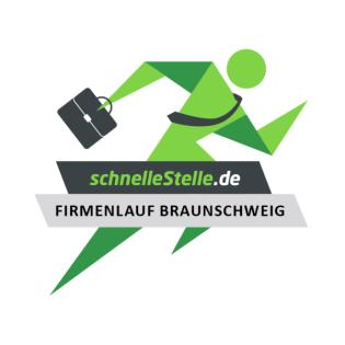Firmenlauf Braunschweig - Die etwas andere Netzwerkparty