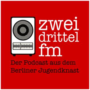 Zweidrittel FM