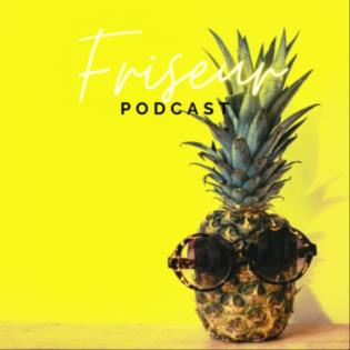 Friseur Podcast