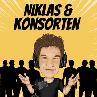 Niklas und Konsorten