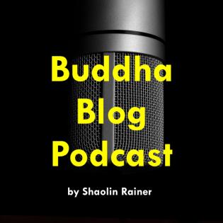 Buddha Blog - Buddhismus im Alltag