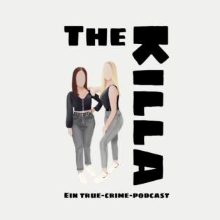TheKilla