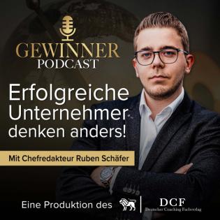 GEWINNERpodcast