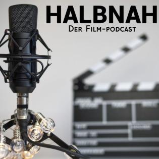 Halbnah - Der Filmpodcast