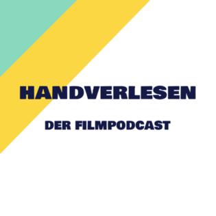 handverlesen - der filmpodcast