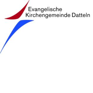 Evangelische Kirchengemeinde Datteln