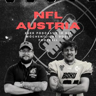 NFL Austria