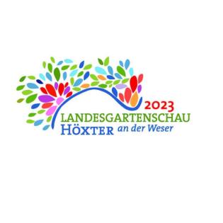 LAGAS@Sekundarschule Höxter