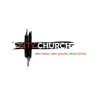 Predigten der City Church Furtwangen