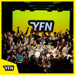 How to fail while Start-Up: Was junge Entrepeneure aus Fehlern erfolgreicher Gründer lernen können