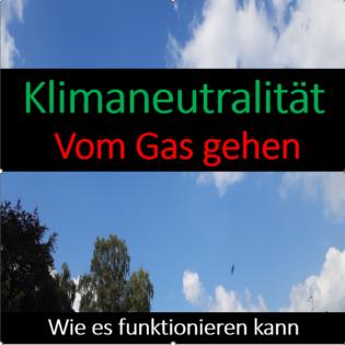 2,0 Grad   Klimaschutz: Was wir tun müssen