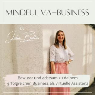 Mindful VA-Business
