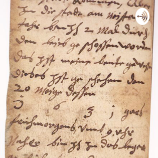 Söldner im Dreißigjährigen Krieg - einfach erklärt