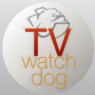 TV Watchdog