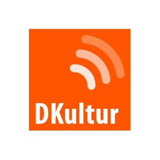 Geräusch des Monats - Deutschlandfunk Kultur