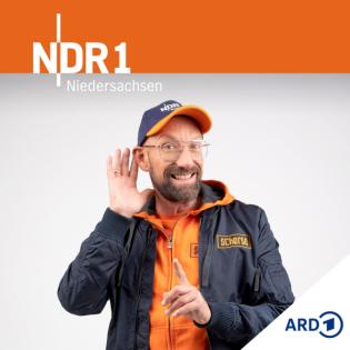 Schorsenbummel | NDR 1 Niedersachsen