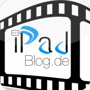 iPadBlog.de Video