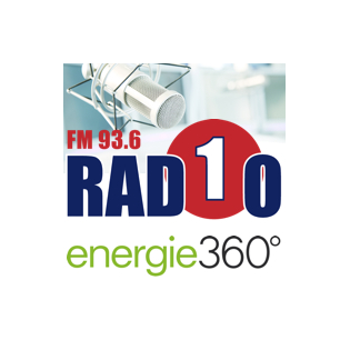 Radio 1 - Die grüne Minute