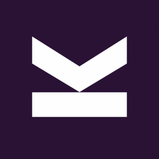 Kassenzone | CEO Interviews