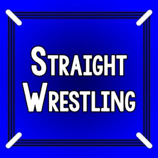 Straight Wrestling
