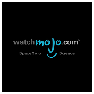 WatchMojo - Science and Space