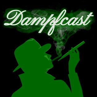 Dampfcast