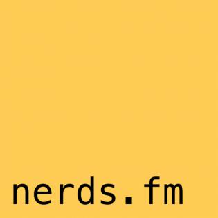 nerds.fm