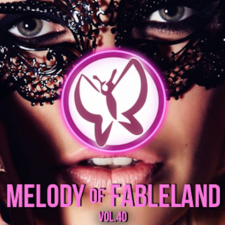 Melody Of Fableland