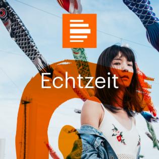 Echtzeit - Das Magazin für Lebensart - Deutschlandfunk Kultur