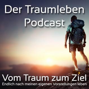 Traumleben Podcast