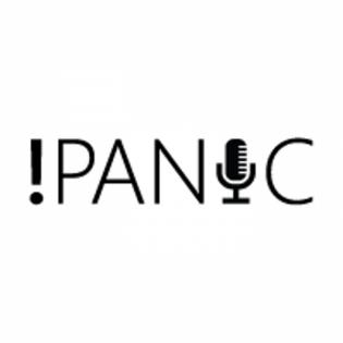 Don't Panic Podcast