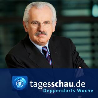 Deppendorfs Woche (960x544)
