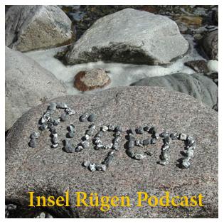 Insel Ruegen