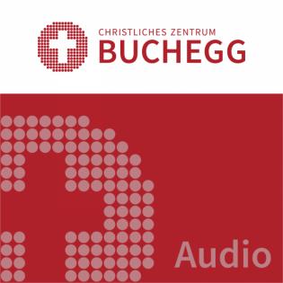 Christliches Zentrum Buchegg (CZB)