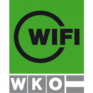 Der WIFI-Podcast. Lernen zum Hören.