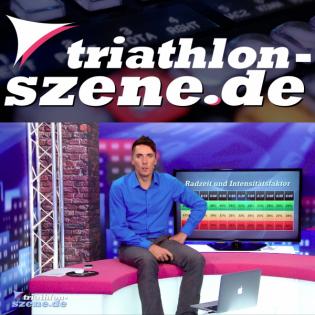 Triathlon-Szene.de Coaching-Videos deutsch