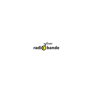 Wiener Radiobande