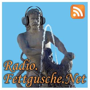 Radio.Fettgusche.Net - direkt aus Gera